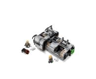 LEGO Star Wars Śmigacz Molocha - 424119 - zdjęcie 3