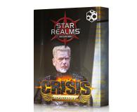 Games Factory Star Realms: Pakiet Gambit i Crisis - 423908 - zdjęcie 5