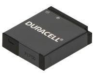 Duracell Zamiennik GoPro Hero 5/6 Black  - 421238 - zdjęcie 1