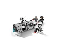 LEGO Star Wars Imperialny patrol - 424113 - zdjęcie 3
