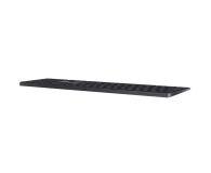 Apple Magic Keyboard z Polem Numerycznym Space Grey - 422111 - zdjęcie 4