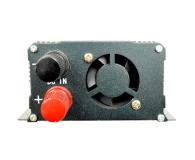 VOLT Przetwornica mikroprocesorowa 800VA / 400W 12/24V - 416517 - zdjęcie 3