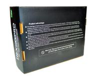 VOLT Przetwornica mikroprocesorowa 800VA / 400W 12/24V - 416517 - zdjęcie 6