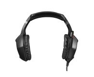 MODECOM GMX5 BEAST + Słuchawki SWORD - 487828 - zdjęcie 9