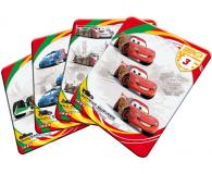Lisciani Giochi Disney Karty do gry CARS 2 - 417766 - zdjęcie 3