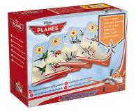 Lisciani Giochi Disney Karty do gry Samoloty - 417771 - zdjęcie 2