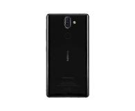 Nokia 8 Sirocco czarny - 424970 - zdjęcie 3