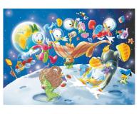 Lisciani Giochi Disney dwustronne Maxi 108 el. Mickey - 418106 - zdjęcie 2