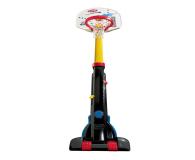 Little Tikes Koszykówka składana - 421873 - zdjęcie 1