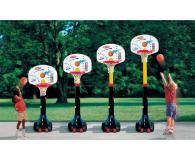 Little Tikes Koszykówka składana - 421873 - zdjęcie 2