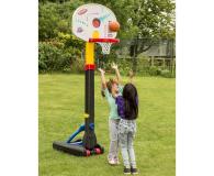 Little Tikes Koszykówka składana - 421873 - zdjęcie 4