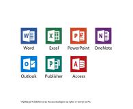 Microsoft Office 365 Personal - 181006 - zdjęcie 2