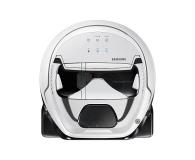 Samsung VR10M701PU5/GE Powerbot Star Wars - 425021 - zdjęcie 1