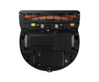 Samsung VR10M701PU5/GE Powerbot Star Wars - 425021 - zdjęcie 3