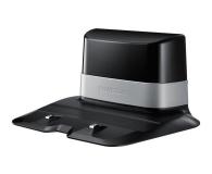 Samsung VR10M701PU5/GE Powerbot Star Wars - 425021 - zdjęcie 6