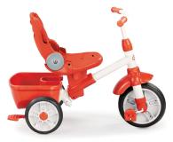 Little Tikes Ride & Relax 5-in-1 Trike  - 555418 - zdjęcie 4