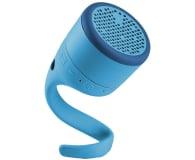 Głośnik przenośny Polk Audio Swimmer JR niebieski