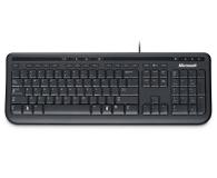 Microsoft Wired Desktop 600 - 40682 - zdjęcie 2