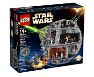 LEGO Star Wars Gwiazda Śmierci - 415973 - zdjęcie 1
