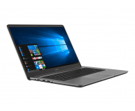 "Huawei MateBook D 15.6"" i5-8250U/8GB/128+1000/Win10 MX150 - 426852 - zdjęcie 4"
