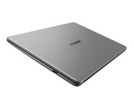 "Huawei MateBook D 15.6"" i5-8250U/8GB/128+1000/Win10 MX150 - 426852 - zdjęcie 3"
