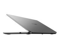 "Huawei MateBook D 15.6"" i5-8250U/8GB/128+1000/Win10 MX150 - 426852 - zdjęcie 5"