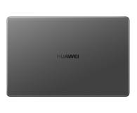 "Huawei MateBook D 15.6"" i5-8250U/8GB/128+1000/Win10 MX150 - 426852 - zdjęcie 6"