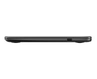 "Huawei MateBook D 15.6"" i5-8250U/8GB/128+1000/Win10 MX150 - 426852 - zdjęcie 9"