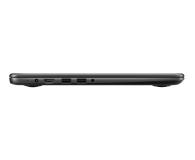 "Huawei MateBook D 15.6"" i5-8250U/8GB/128+1000/Win10 MX150 - 426852 - zdjęcie 10"