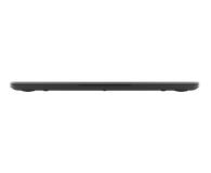 "Huawei MateBook D 15.6"" i5-8250U/8GB/128+1000/Win10 MX150 - 426852 - zdjęcie 11"
