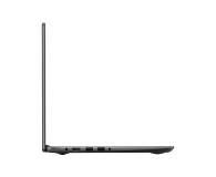 "Huawei MateBook D 15.6"" i5-8250U/8GB/128+1000/Win10 MX150 - 426852 - zdjęcie 7"