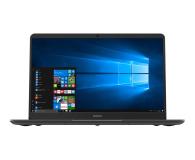 "Huawei MateBook D 15.6"" i5-8250U/8GB/128+1000/Win10 MX150 - 426852 - zdjęcie 8"