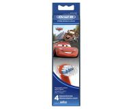 Oral-B EB10-4 Cars - 425835 - zdjęcie 2