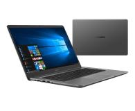 """Huawei MateBook D 15.6"""" i3-8130U/8GB/256SSD/Win10 FHD - 474603 - zdjęcie 1"""