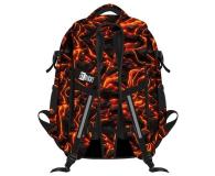 Majewski ST.Right Plecak szkolny Lava BP-34 - 421788 - zdjęcie 2