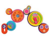 TOMY Toomies magnetyczne zębatki 72759 - 424401 - zdjęcie 1