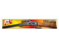 Sohni-Wicke Lucky Luke rewolwer Arizona,8 strzałów - 416664 - zdjęcie 1