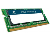 Corsair 16GB 1600MHz Mac Memory CL11 1.35V (2x8GB) - 420797 - zdjęcie 2