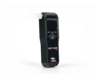 Xblitz ALControl Mini - 420364 - zdjęcie 1
