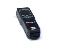 Xblitz ALControl Mini - 420364 - zdjęcie 2