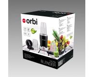 Eldom BLN700 Orbi - 420488 - zdjęcie 4