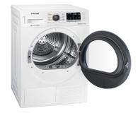 Samsung DV90M52003W - 418418 - zdjęcie 6