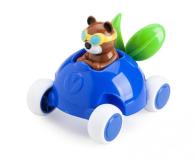 Viking Toys Wesołe autka Miś - 416421 - zdjęcie 1