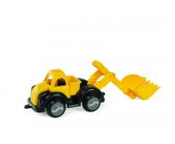 Viking Toys Ładowarka Jumbo Konstrukcyjny - 416427 - zdjęcie 1