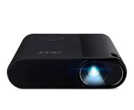 Acer C200 DLP - 415242 - zdjęcie 1