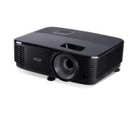 Acer X1223H DLP - 415271 - zdjęcie 4