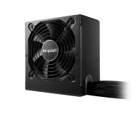 be quiet! System Power 9 500W 80 Plus Bronze - 423078 - zdjęcie 3