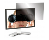 """Targus Filtr Prywatyzujący Privacy Screen 24"""" W 16:10  - 423656 - zdjęcie 2"""