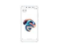 Xiaomi Redmi Note 5 3/32GB Blue - 428384 - zdjęcie 2