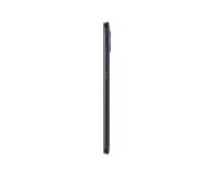 Xiaomi Redmi Note 5 4/64GB Black  - 429745 - zdjęcie 6
